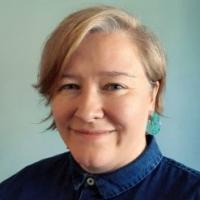 Nancy Kelley_Stonewall CEO_bio