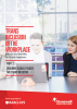 Global guide to trans inclusive policies and benefits part 2 cover
