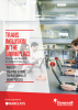 Global guide to trans inclusive policies and benefits part 3 cover