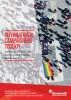 International Campaigners Toolkit English Cover